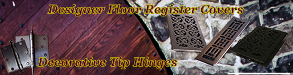 decor-grates-main-banner-wtext.jpg